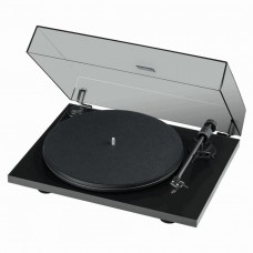 PRO-JECT PRIMARY E PHONO OM NN BLACK