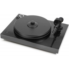 Pro-Ject 2 Xperience Classic S Piano