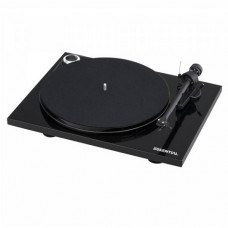 Pro-Ject ESSENTIAL III Phono OM10 Piano