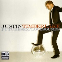 Futuresex\lovesounds