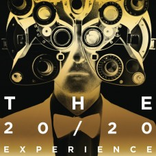 20/20 The Complete Experience