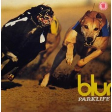 Parklife (LTD)