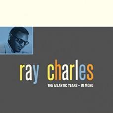 Atlantic Studio Albums (7 LP)