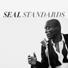 Standards (White)