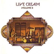 Live Cream 2