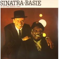 Sinatra & Basie