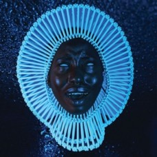 Awaken, My Love! (Box Set)