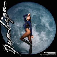 Future Nostalgia (Moonlight Edition)