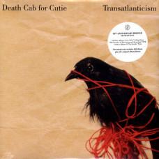 Transatlanticism =10th Anniversary Edition=