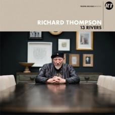 13 Rivers