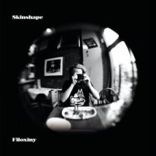 Filoxiny