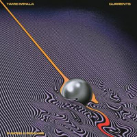 Currents Collector's Edition