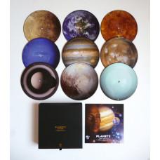 7-Planets