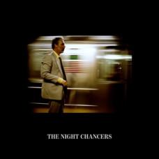 Night Chancers