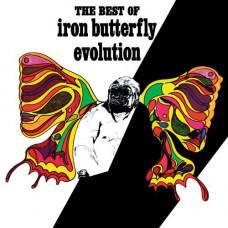 Evolution: Best of