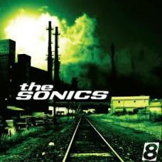 Sonics 8