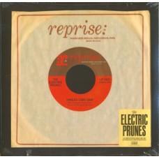 Singles 1966-1969