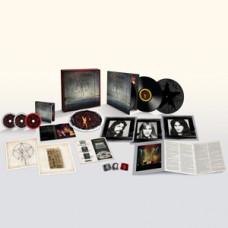 2112 (Super Deluxe Box Set)