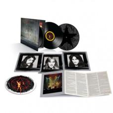 2112 (40th Anniversary Edition)