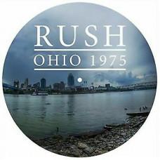 Ohio 1975 (Picture Disc)