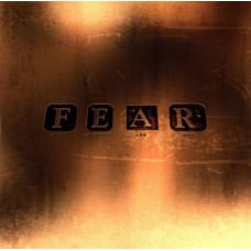 F.E.A.R.