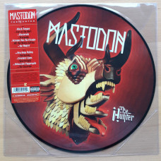 Hunter (Picture Disc)