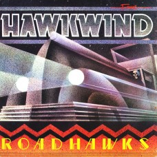 Roadhawks