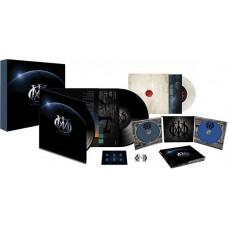 Dream Theater (Box Set)