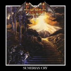 Sumerian Cry (Picture Disc)