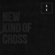 New Kind of Cross