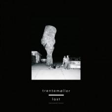 Lost (Instrumental)