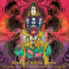 Reverse of Rebirth Reprise
