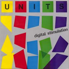 Digital Stimulation