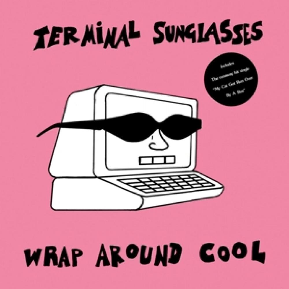 Альбом Wrap Around Cool