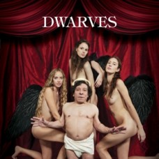Dwarves Are Born Again