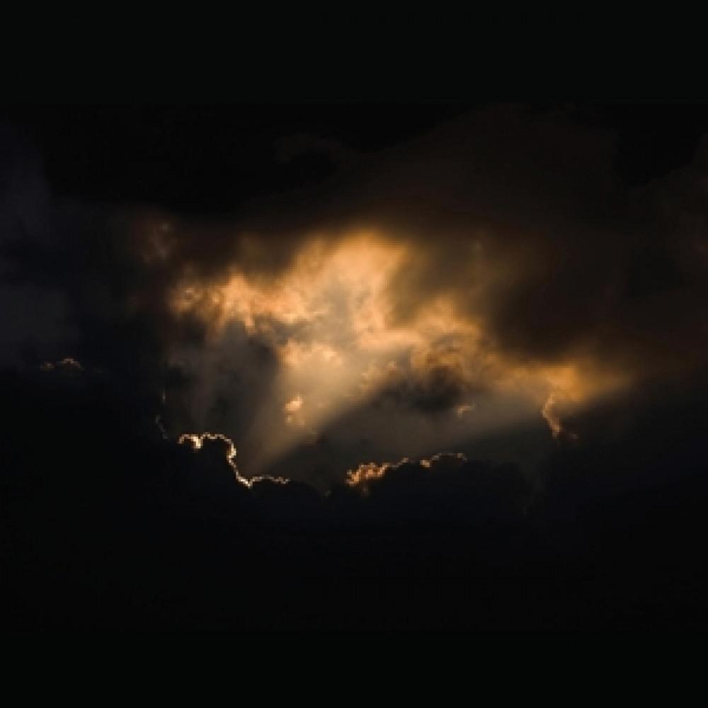 Альбом Air