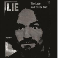 Lie:the Love & Terror Cult