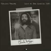 Live At San Quentin 1983