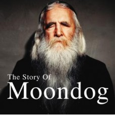 Story of Moondog