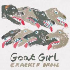 7-Cracker Drool