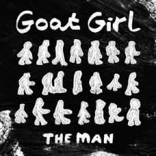 7-the Man