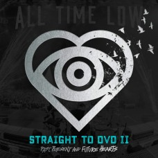 Straight To Dvd II