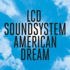 American Dream