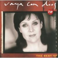 Best of Vaya Con Dios