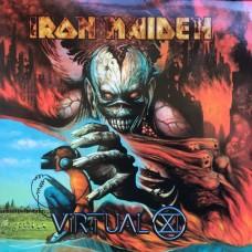 Virtual XI
