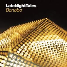 Late Night Tales