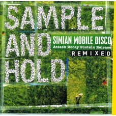 Sample & Hold  Attack