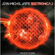Electronica 2: the Heart of Noise