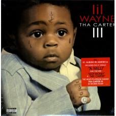 Tha Carter 3 Vol.1