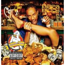 Chicken -N- Beer
